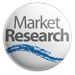 Market Research by Clear Seas Rsearch