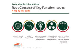 Function-Analysis-Infographic.jpg