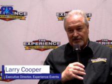 Larry Cooper