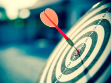 creating clarity to reach goals