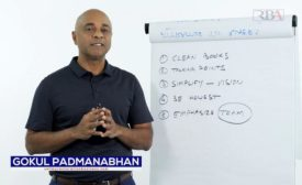 Gokul-Best-Way-to-Make-Business-More-Attractive_feat.jpg