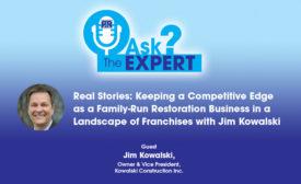 RR1021-Podcasts-900x550-Jim-Kowalski.jpg