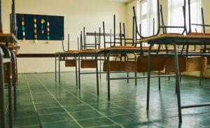 School gettyimages 1282723854