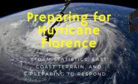 Preparing-for-Hurricane-Florence.jpg