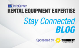 Sunbelt IC Stay Connected