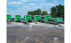 Mississippi-Dewatering-Project