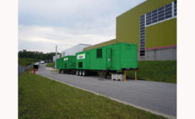 emergency-power-generators