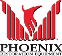 Phoenix Restoration Equipment