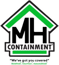 MHContainment