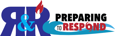 Preparing_to_respond_logo